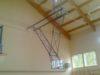 budowa-hali-sportowej-w-ratajach-supskich